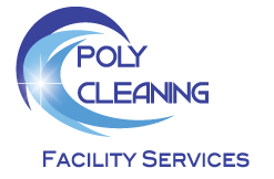 POLY-Cleaning-LOGO